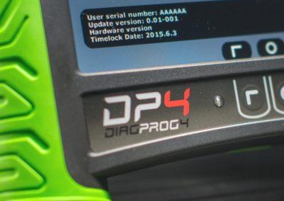 DP4 2